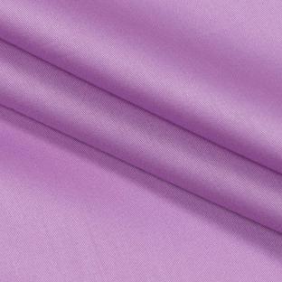 Комплект постельного белья полуторный из сатина Time Textile Сирень