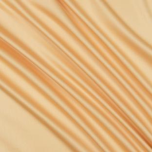 Комплект постельного белья евро из сатина Time Textile Карамель
