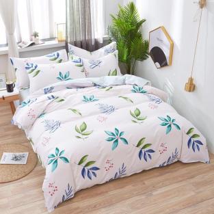 Комплект постельного белья Калина (евро)