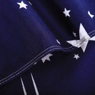 Комплект постельного белья Stars in the Sky
