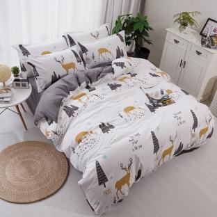 Комплект постельного белья Fawn