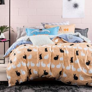 Комплект постельного белья Sweet Honey