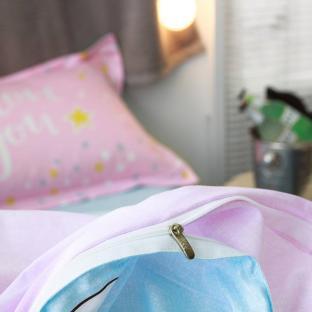 Комплект постельного белья Pegasus