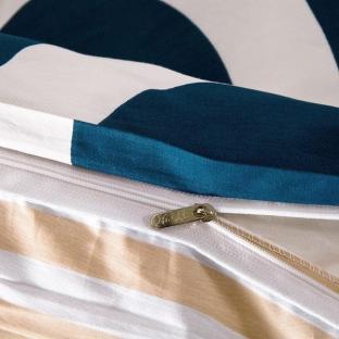 Комплект постельного белья Strung beads