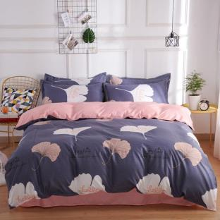 Комплект постельного белья Лепесток