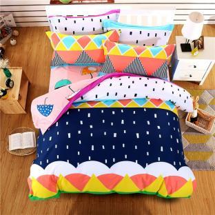Комплект постельного белья Umbrella