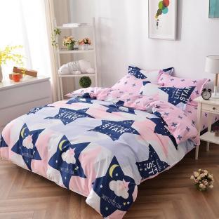 Комплект постельного белья Little Star