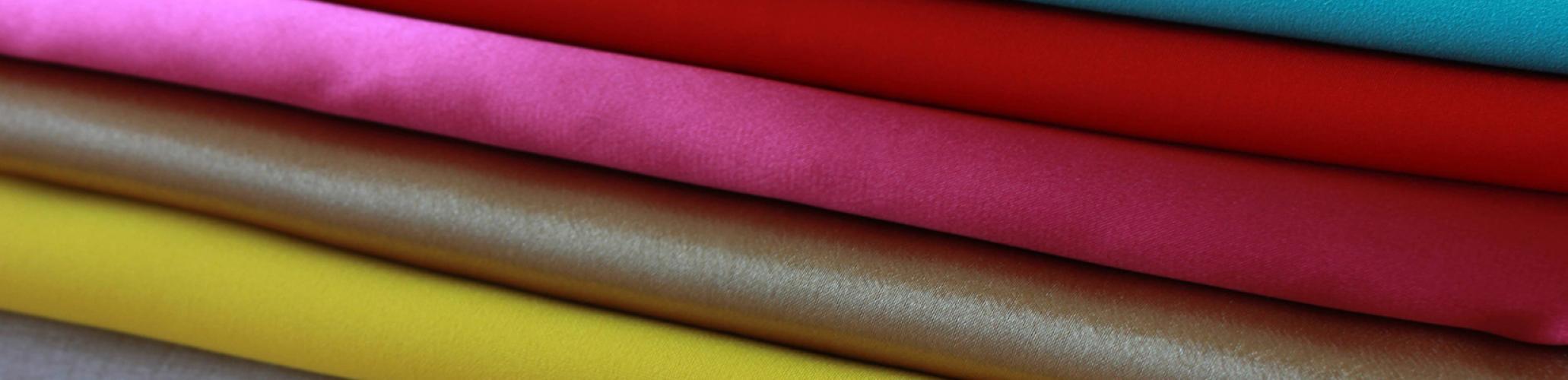 Материал постельного белья: какой выбрать?