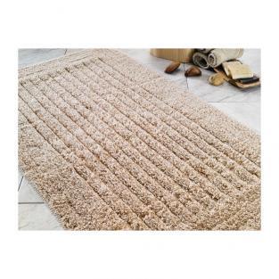 Коврик Confetti Cotton Stripe 60x100 см