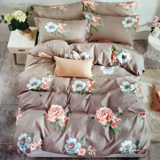 Комплект постельного белья Elway EW001