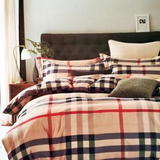Комплект постельного белья Elway EW060 евро