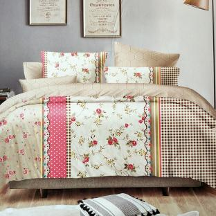 Комплект постельного белья Elway EW070