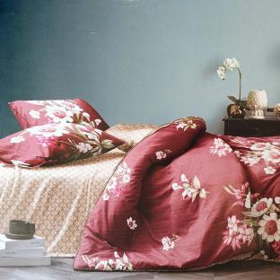 Комплект постельного белья Elway EW081