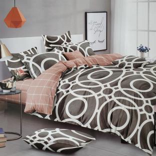 Комплект постельного белья Elway EW087