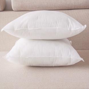 Декоративная подушка Abstraction