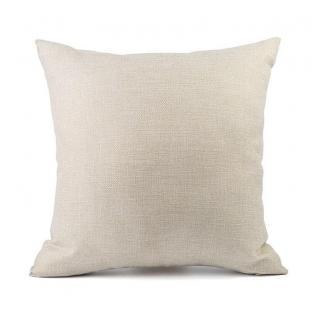 Декоративная подушка Angles