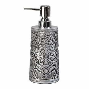 Дозатор для мыла Irya Lane gri серый