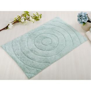 Коврик Irya Waves Mint 70x120 см