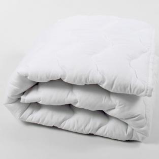 Детское одеяло Lotus Soft Fly