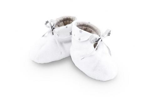 Набор в кроватку для новорожденного
