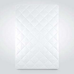 Зимнее силиконове одеяло Comfort Standart