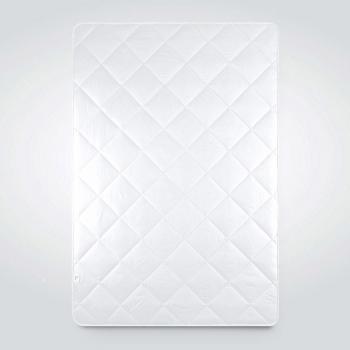 Одеяло летнее Comfort Standart 100г/м