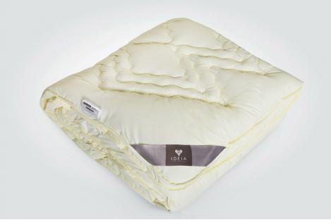 Зимнее силиконове одеяло Air Dream Classic