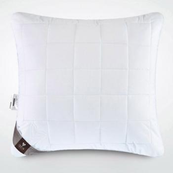 Подушка Air Dream Premium