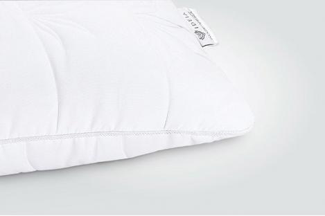 Подушка с пропиткой Aloe Vera