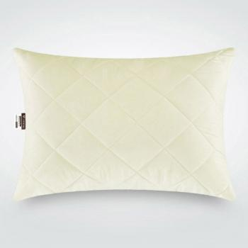 Подушка на молнии Идея Comfort Standart+ 40х60 см