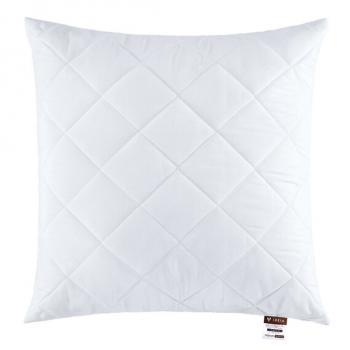 Подушка на молнии Идея Comfort Standart+ 60х60 см