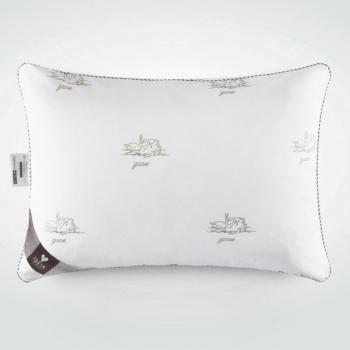 Подушка Super Soft Classic