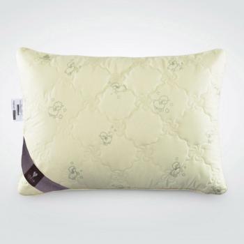 Подушка Wool Classic
