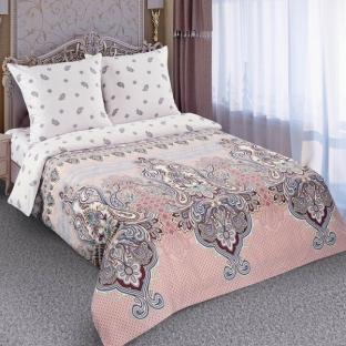 Комплект постельного белья из поплина Мечта