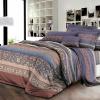Комплект постельного белья из ранфорса Донна