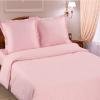 Комплект постельного белья из поплина Роза