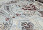 Комплект постельного белья из однотонного сатина Авантаж