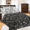 Комплект постельного белья из перкаля Каприччио