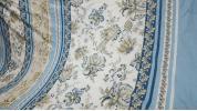 Комплект постельного белья из перкаля Элегия