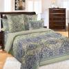Комплект постельного белья из перкаля Восточные сказки
