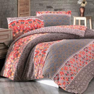 Комплект постельного белья из фланели First Choice Minyatur