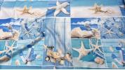 Комплект постельного белья из сатина Мальта