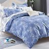 Комплект постельного белья из сатина Граунд