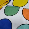 Комплект постельного белья из сатина Карамелька