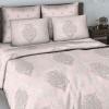 Комплект постельного белья из сатина Касандра