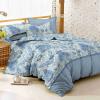 Комплект постельного белья из сатина Флоренция