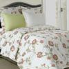 Комплект постельного белья из хлопка Глория лайт