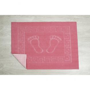 Коврик Lotus Ярко-Розовый 45х65 см