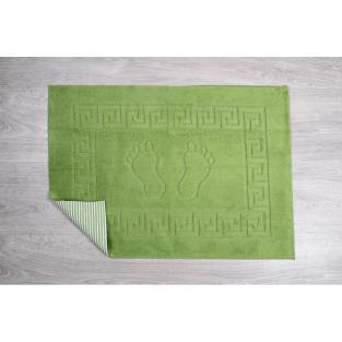 Коврик Lotus Зеленый 45х65 см