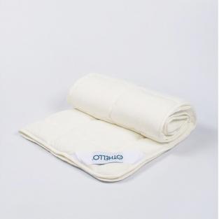 Детское одеяло Othello Cottonflex cream 95x145 см